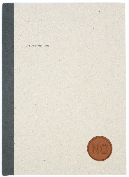 the very last time book edited by Lawrence Epps and Holly Corfield Carr